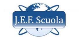 Jef Scuola